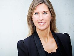 Lisbeth-Fruensgaard