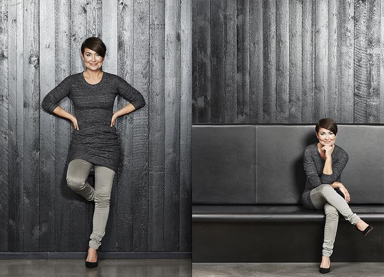 christina-klitsgaard-business-portræt-1