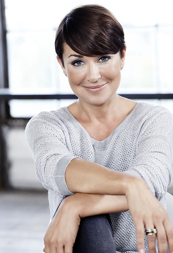 christina-klitsgaard-portræt-1
