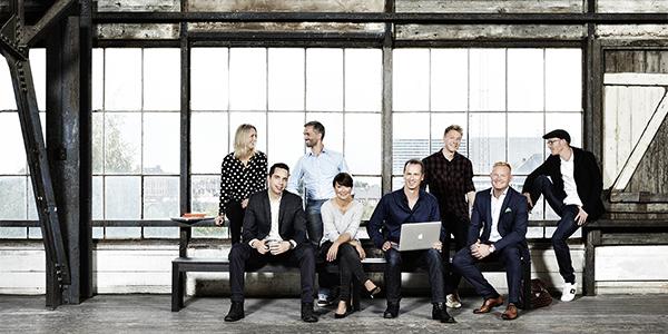 christina-klitsgaard-portræt-team