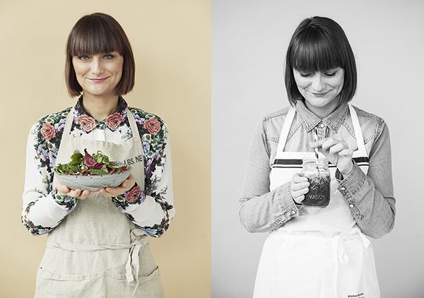 foodblogger-ditte-ingemann-1