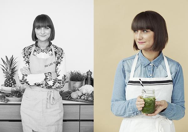 foodblogger-ditte-ingemann-2
